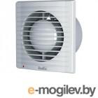 Вытяжные вентиляторы Ballu Green Energy GE-100