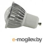 Светодиодные фитосветильники Espada Fito E-3SGU10L-10-10W 43525