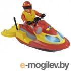 Лодки Simba Гидроцикл Пожарный Сэм 247797 / 9251662
