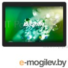Планшеты. Планшетные компьютеры Digma Optima 1023N 3G Black TS1186MG MTK8321 1.3 GHz/2048Mb/16Gb/GPS/3G/Wi-Fi/Bluetooth/Cam/10.1/1280x800/Android
