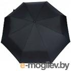 Зонт складной Urban 114 (черный)