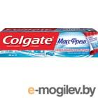Зубная паста Colgate Макс Фреш с освежающими кристаллами (100мл)