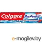 Зубная паста Colgate Макс Фреш с освежающими кристаллами. Взрывная мята (100мл)