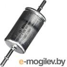 Топливный фильтр Bosch F026403009