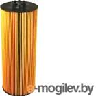 Масляный фильтр Filtron OE651