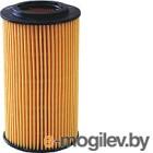 Масляный фильтр Filtron OE677/4