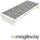 Салонный фильтр Hengst E954LC (угольный)