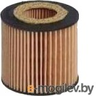 Масляный фильтр Kolbenschmidt 50014494