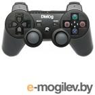 Dialog GP-A17 black