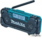 Радиоприемник Makita MR052