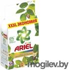 Стиральный порошок Ariel Аромат масла ши (Автомат, 6кг)