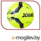 Футбольный мяч Jogel JS-950 Trophy (размер 5)