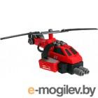 Вертолет игрушечный Haiyuanquan Вертолет / QL6002A