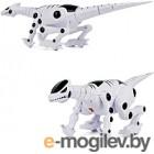 Игрушка-трансформер Maya Toys Динозавр / D104
