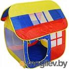 Детская игровая палатка Huang Guan Домик 5039S