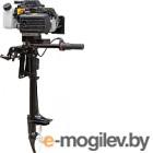 Eco M400 FS
