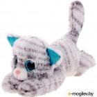 Мягкая игрушка Fancy Кот глазастик / GLK0