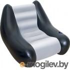 Надувное кресло Bestway 75049