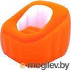 Надувное кресло Bestway Comfi Cube 75046