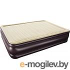 Надувная кровать Pavillo Cornerstone 67597
