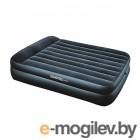 Надувные матрасы, кровати BestWay 203x152x46cm 67345