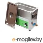 Ультразвуковые очистители и машины Ультразвуковая ванна AG Sonic TA-150B