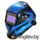 Сварочная маска Aurora Sun-7 Tig Master