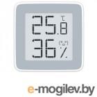 Термометры Метеостанции Xiaomi MiaoMiaoce Smart Hygrometer