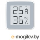 Метеостанции Xiaomi MiaoMiaoce Smart Hygrometer