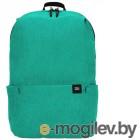 рюкзаки Xiaomi Mi Mini Backpack 10L Green