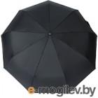 Зонт складной Капелюш 270 (черный)