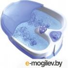 Массажер-ванночка для ног VES DH 72 L