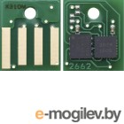 Чип Lexmark MS417dn/MX417dn/MS517dn/MX517de/MS617dn/MX617de (51B5H00) Black, 5K (ELP Imaging)