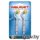 Аксессуары для ирригаторов Насадка Aquajet LD-SA02 для LD-A7 2шт