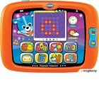 Детские планшеты и компьютеры Vtech Первый планшет 80-151426