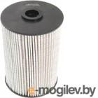 Топливный фильтр Blue Print ADV182307