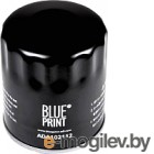 Масляный фильтр Blue Print ADA102112