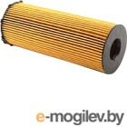 Масляный фильтр Bosch F026407002