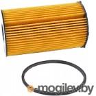 Масляный фильтр Bosch 1457429307