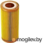 Масляный фильтр Bosch 1457429126