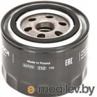 Масляный фильтр Bosch 0451103311
