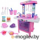 Детская кухня Bowa 8000