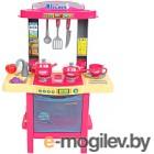 Детская кухня Bowa 8001