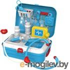 Игровой набор Bowa Доктор 8361