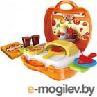 Детская кухня Bowa 8313