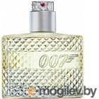 Одеколон James Bond 007 007 Cologne (50мл)