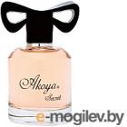 Парфюмерная вода Paris Bleu Parfums Akoya Secret (60мл)