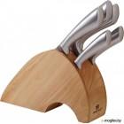 Набор ножей KING Hoff KH-1151
