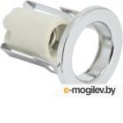 Точечный светильник ETP R 39 (хром)