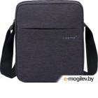 Рюкзак для ноутбука Tigernu T-L5102 (черный)